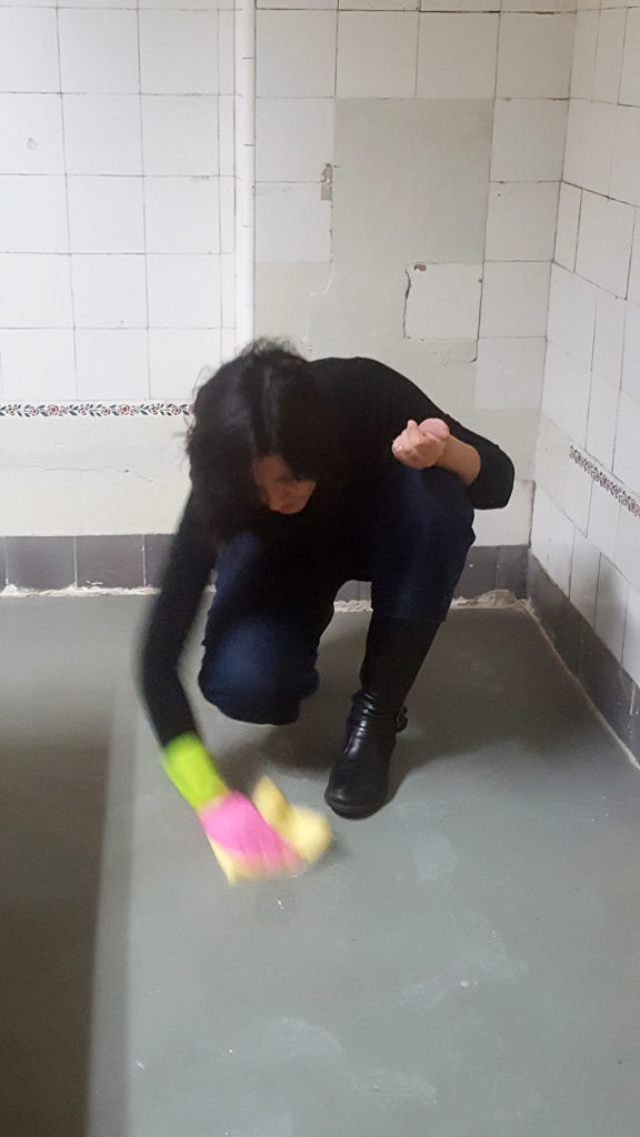 cleaning1